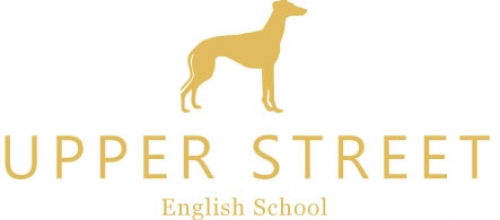 Upper Street English School