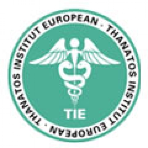 Thanatos Institut European
