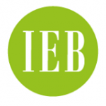 IEB Biotechnology Business Institute