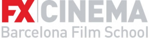 FX Cinema - Barcelona Film School