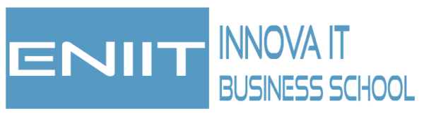 ENIIT INNOVA IT Business School